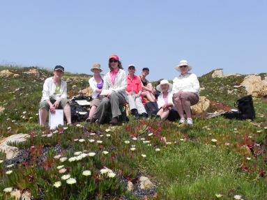 Korsika 13 m.m 610