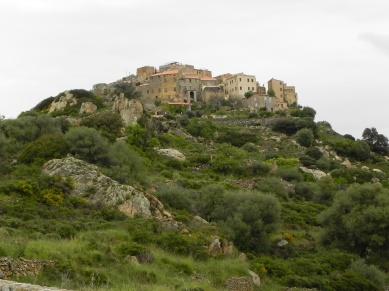 Korsika 14 083