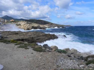 Korsika 14 193