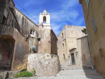 Korsika 14 240