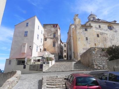 Korsika 14 247