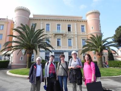 Korsika 2011 001