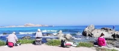 Korsika 2011 011A