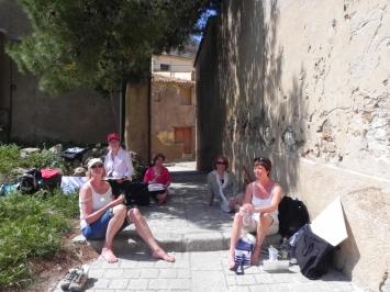 Korsika 2011 148