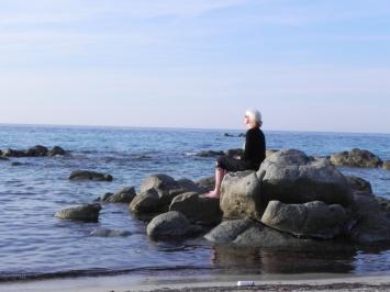 Korsika 2011 308