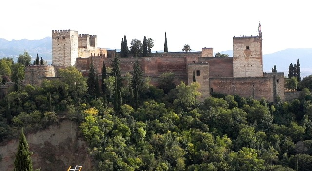 Granada 2011 245