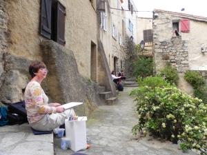 Korsika 2011 103